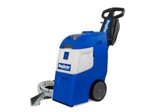 95531 Mighty Pro X3 Carpet Cleaner Machine