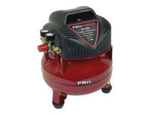 VNF0880422 4 Gallon Pancake Air Compressor