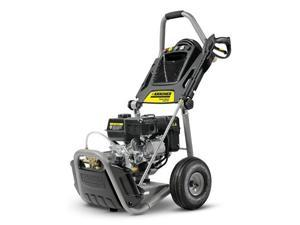 1.107-263.0 Expert Series 3,200 PSI 2.5 GPM Gas Pressure Washer