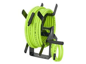 L8550FZ ZillaReel 3/8 in. x 50 ft. manual air hose reel