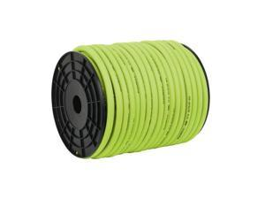 HFZ12250YW 1/2 in. x 250 ft. Flexzilla Pro ZillaGreen Bulk Hose