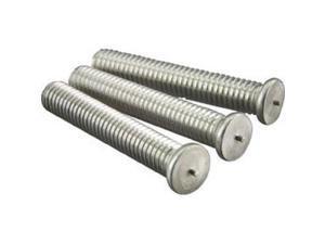 DF-900PM Alu-Magnesium Stud Pins