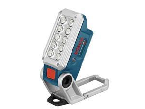 FL12-RT 12V MAX Cordless Lithium-Ion LED Work light (Bare Tool)