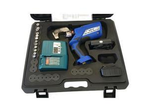 36061 Self Piercing Rivet Gun Kit