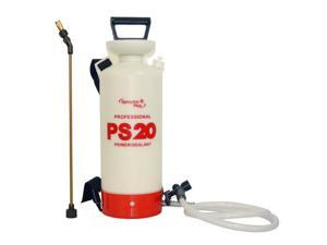 PS20 2 Gallon Primer & Sealant Handheld Compression Sprayer