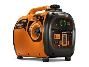 6866R iQ2000 Inverter Portable Generator