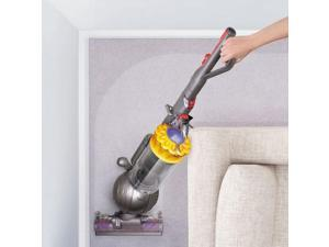 Dyson Multi-Floor Upright Vacuum 208993-04 UP13