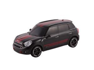 WebRC Radio Controlled 1:24 Mini JCW