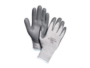 Perfect Fit  Pure Fit Flx Cut Tm High Performance Cut Resistant Gloves - Med...
