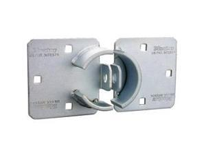 470 770 SOLID STEEL HASP FOR 62 70 LOCK 1 EA