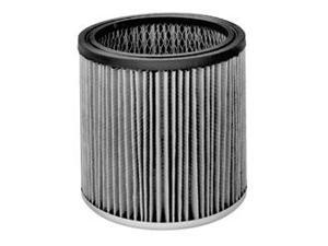 495 49-90-1830 CARTRIDGE FILTER  1 EA