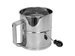 Excellanté 8 Cup Flour Swifter - Each