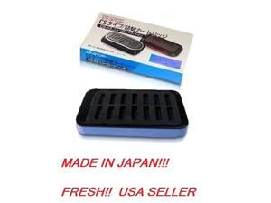 Squash CS-X3 Air Spencer Refill C-10 Made in Japan