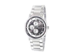 Kenneth Cole Mens New York KC9114 Watch