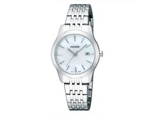 Pulsar Womens Crystal PH7231 Watch