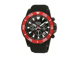 Pulsar Mens Chronograph PT3137 Watch