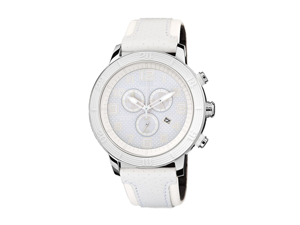 Citizen Womens Eco Drive AT2200 04A Watch
