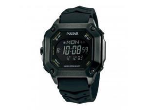 Pulsar PW3003 Men's Strap Watch