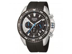 Pulsar Mens Sport PT3273 Watch
