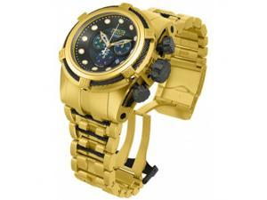 Invicta Mens Bolt 12741 Watch