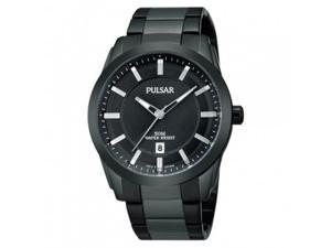 Pulsar Mens Bracelet PH9017 Watch