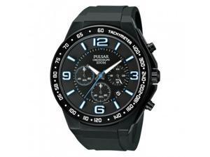 Pulsar Mens Strap PT3405 Watch