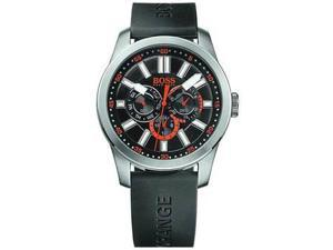 Hugo Boss Mens 1512933 Watch