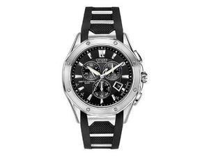 Citizen Mens Signature BL5460 00E Watch