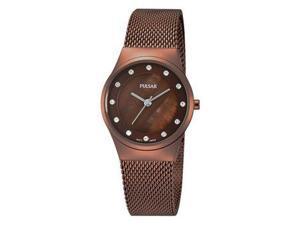 Pulsar Womens Dress PH8055 Watch
