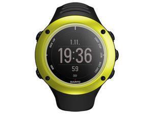 Suunto Men's Ambit2 S SS020134000 Digital Watch