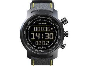 Suunto Mens Elementum Terra SS019997000 Watch