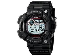 Casio Mens G-Shock GWF1000 1 Watch