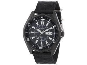 Casio AMW110 1AV Watch