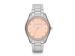 Michael Kors Womens Blake MK3239 Watch