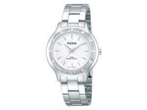 Pulsar Womens Dress PRS661X Watch
