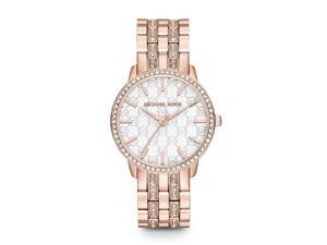 Michael Kors MK3237 Watch
