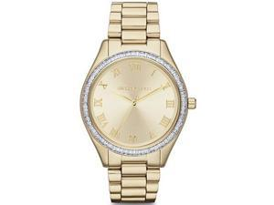 Michael Kors MK3244 Watch