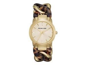 Michael Kors MK4279 Watch