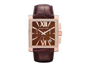 Michael Kors MK5675 Watch