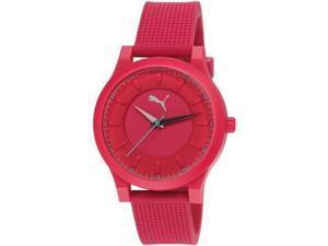 Puma PU103312003 Watch