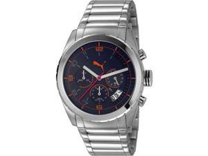 Puma PU103182005 Watch