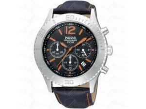 Pulsar PT3109X1 Watch