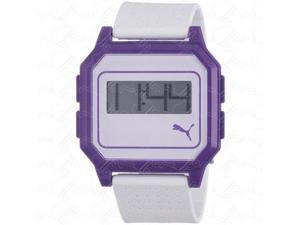 Puma PU910951007 Watch