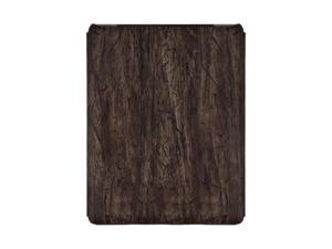 G-Cube GPD-2WB Premium Wood Grain Case for iPad2