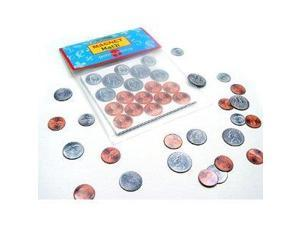 Dowling Magnets Magnetic - Coins