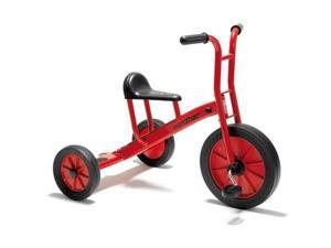 WINTHER WIN452 Viking Tricycle - Large (Age 4-8)