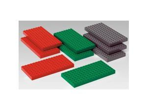 Lego Education Building Plates Small