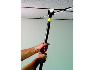 Ceiling Hanglers Grid Clip Put-Up