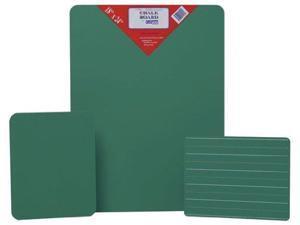 Green Chalk Board - 24 x 36 Inches