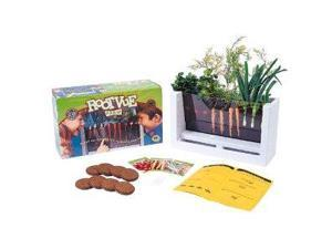 HSP Nature Toys Root-Vue Farm
